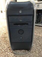 APPLE Power Mac G4 AGP Graphics 2000 450MHz M7232LL/A M5183