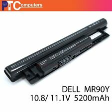 Dell Inspiron 14-3521 15.5'' Intel Core i3-3217u 4GB RAM 500GB HDD Laptop