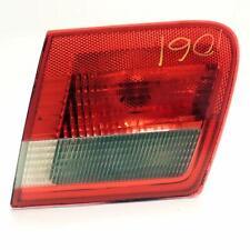 Tailgate Light Right (Ref.1061) BMW 320D E46