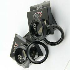 For CBR600RR 05-15 600 F2 F3 41*54*11mm Front Fork Oil Seals