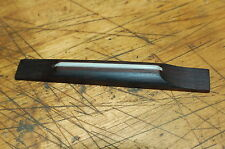 Replacment Guitar Part Bridge Harmony Stratotone H44 H88 Luthier Parts