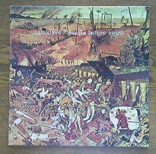 PEARLS BEFORE SWINE-Balaklava-Tom Rapp/folk psych-B7-LP