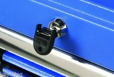 KINCROME Toolbox Keys Made From Code Number-Tool Box Keys-Free Postage