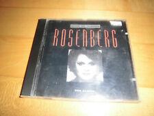 Marianne Rosenberg - Remix '90 CD