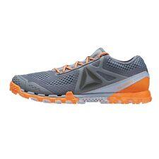 Zapatillas de deporte Reebok Trail
