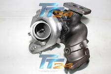 Turbolader # PEUGEOT => 807 # 2,2l 95kW 129PS # 707240 9641192380