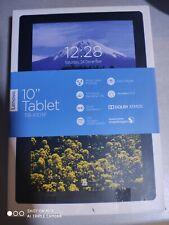 Tablet 10.1 Lenovo