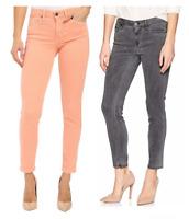 NEW!! Calvin Klein Women's Ankle Skinny Jeans Variety