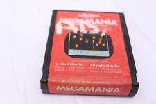 Atari 2600 - Megamania - Game Only