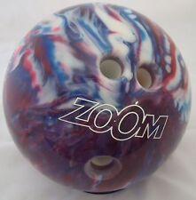 Ebonite Ten-Pin Bowling Balls