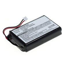 Batterie Baracoda B40160100 BRR-L BRR-L Evolution Li-Ion 2400mah 3,7v