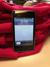 Apple iPod touch 2nd Gen. 32GB - Preowned- Model A1288
