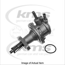 New Genuine MEYLE Fuel Pump 714 919 0001 Top German Quality