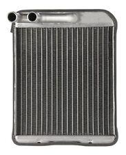 Spectra Premium Industries Inc 94582 Heater Core
