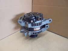 150 AMP 2008-2011 2012 2013-2018 Toyota Sequoia Tundra Alternator 11352