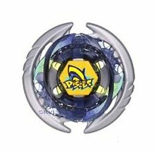 Takara Tomy Beyblade Metal Fight BB-57 Thermal Pisces T125ES