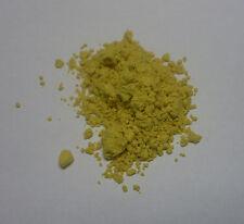 Luminol  C8H7N3O2  3-Aminophthalhydrazide  97%  25g