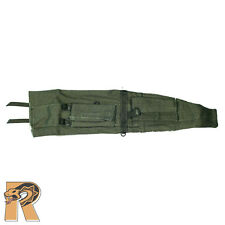 US Sniper - Rifle Bag - 1/6 Scale - InToyz Action Figures