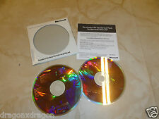 Microsoft Office XP Small Business & Office XP, 2 Discs, Lizenz verbraucht?