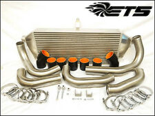 ETS 2008-2012 Subaru STI Front Mount Intercooler Kit