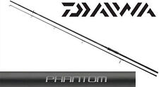 Daiwa Coarse Casting Fishing Rods