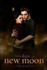 Twilight Luna Nueva: Edward Y Bella-Maxi Poster 61cm X 91,5 Cm (nuevo Y Sellado)