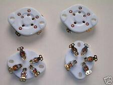 4 Klammern 5 Pin Dores Für Fahrwerk