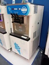 Commercial ice cream machine Arctic 238 floor model