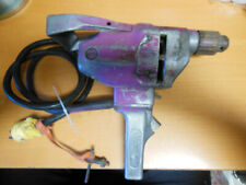 """Milwaukee Super Hole Shooter 1/2"""" Industrial Drill 1600"""