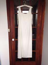 Polyester Formal Dresses for Women