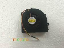 For Toshiba Satellite L500 L500D L505 L505D L550 L550D L555 L555D 3-pins CPU FAN