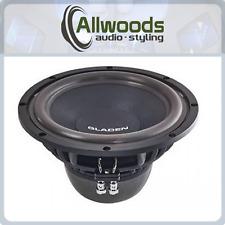 monsterbass portable speaker with enhanced bass ebay