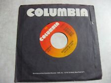 Rosanne Cash - Never Be You - Closing Time from Rhythm and Romance - 7 inch viny