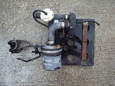 Ferrari 355 Electric Air Pump, USED & OEM, Part No. 165903 Öooooooó SW2