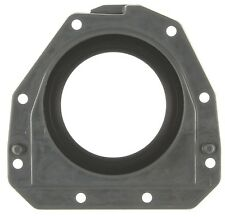 Victor 67969 Rear Main Seal