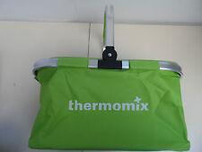 Thermomix Cesta Térmica
