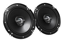JVC CS-J620X 2-Way 16.51 cm WooferCar Speaker