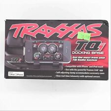 Traxxas TQi Docking Base for iPod iPhone - 6510