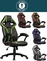 Master Bürostuhl Chefsessel Drehstuhl Schreibtischstuhl office chair |SPS Racing