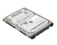 1000GB 1TB HDD Festplatte für Apple MacBook + Pro 5,1 Late 2008