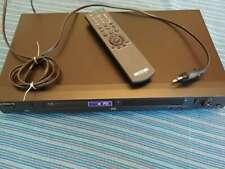DVD-Player, CD-Player SONY DVP-NS305