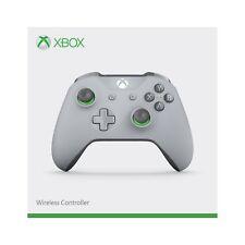 Microsoft Xbox One Wireless Controller - Grey (WL3-00061)
