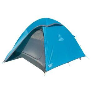 Vango Atlas 200 Tent  **(RRP £85)**  2 Man Berth Tent Duke of Edinburgh Tent
