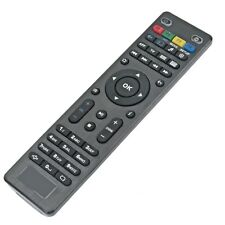New Remote Control Replacement for Linux IPTV Set Top Box  250 254 255 260 261