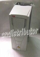 New In Box ABB Inverter ACS550-01-08A8-4, 1-Year Warranty !