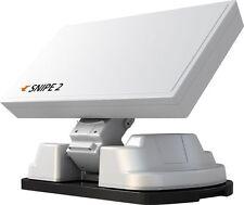 Selfsat Snipe 2 II V2 Fully Automatic Satellite Antenna Reflexion LDD 2271