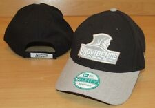 Providence Friars 9Forty New Era Adjustable Team Hat Cap Men's - Heathered