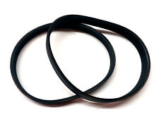 "2 **Replacement Belts** Delta 22-540 12"" Planer Type 1&2 drive belt 22-546 135J6"