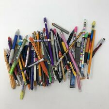 72 Piece Pencil Mechanical Pencil Lead Writing Bundle Lot