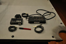 Neptune Systems Aqua Controller 3 With Temp. and ORP Probes & DC8